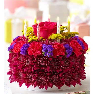 BIRTHDAY_FLOWER_CAKE